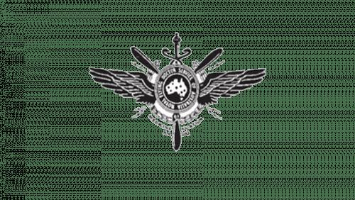 Royal Flying Doctor Service of Australia Logo 1956
