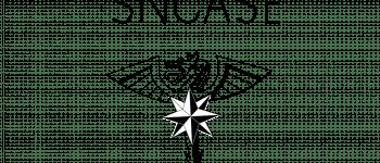 SNCASE Logo Logo