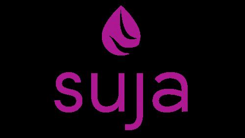 SUJA Juice Logo