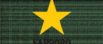 Sapporo Breweries Logo Logo