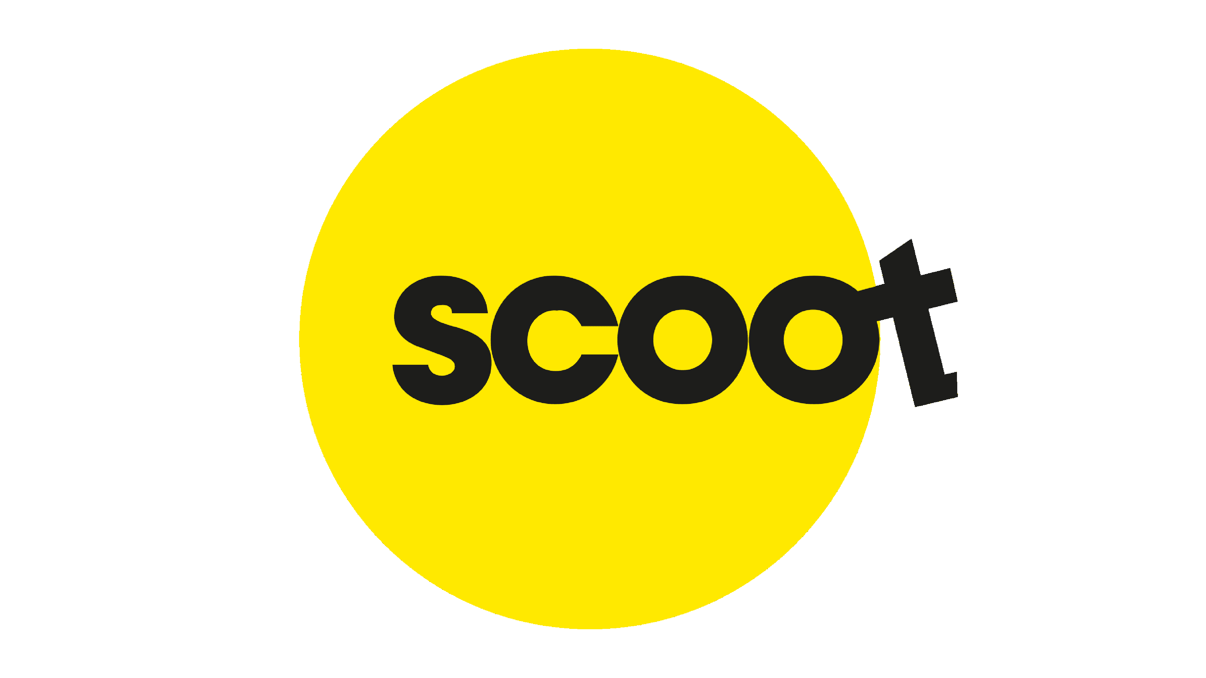 Scoot Logo Logo