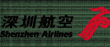 Shenzhen Airlines Logo Logo