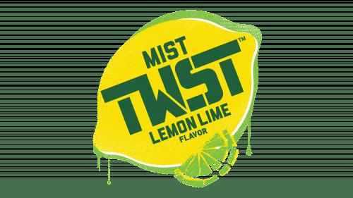 Sierra Mist Logo 2016