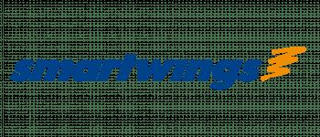 Smartwings Logo Logo