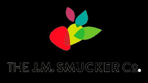 Smucker logo