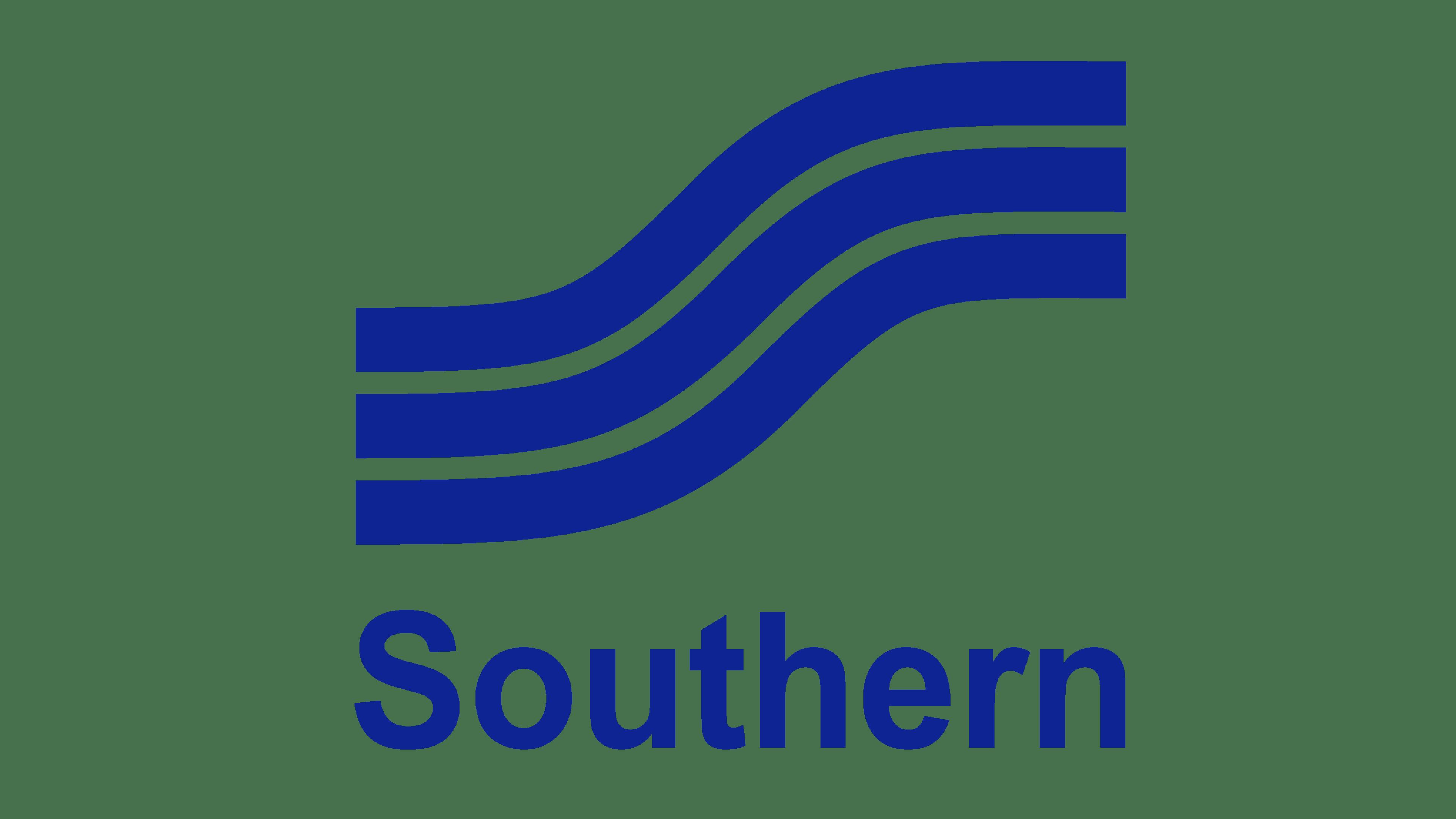 Southern Airways Logo Logo