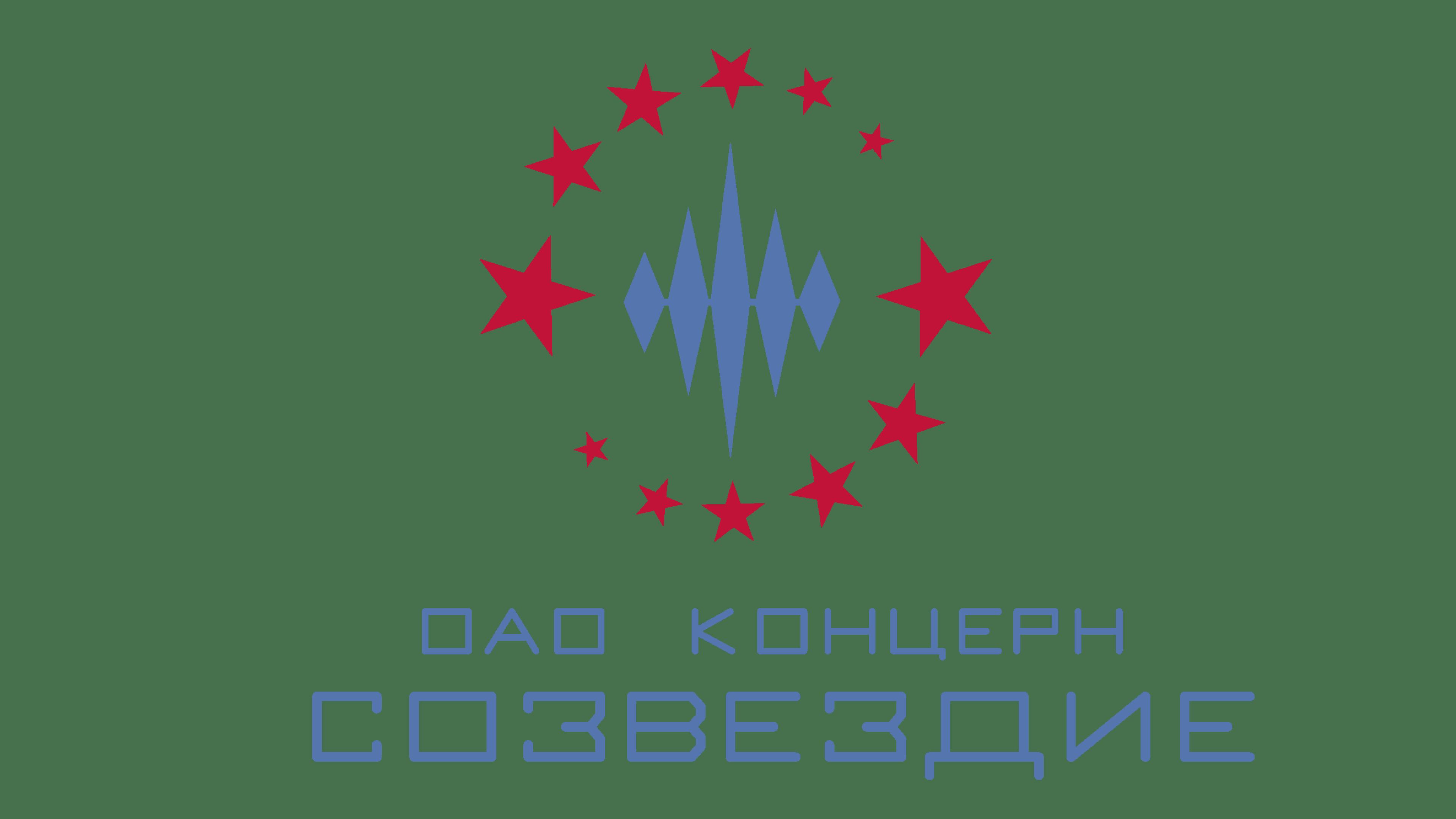 Sozvezdie Logo Logo