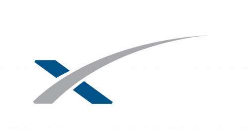SpaceX Emblem