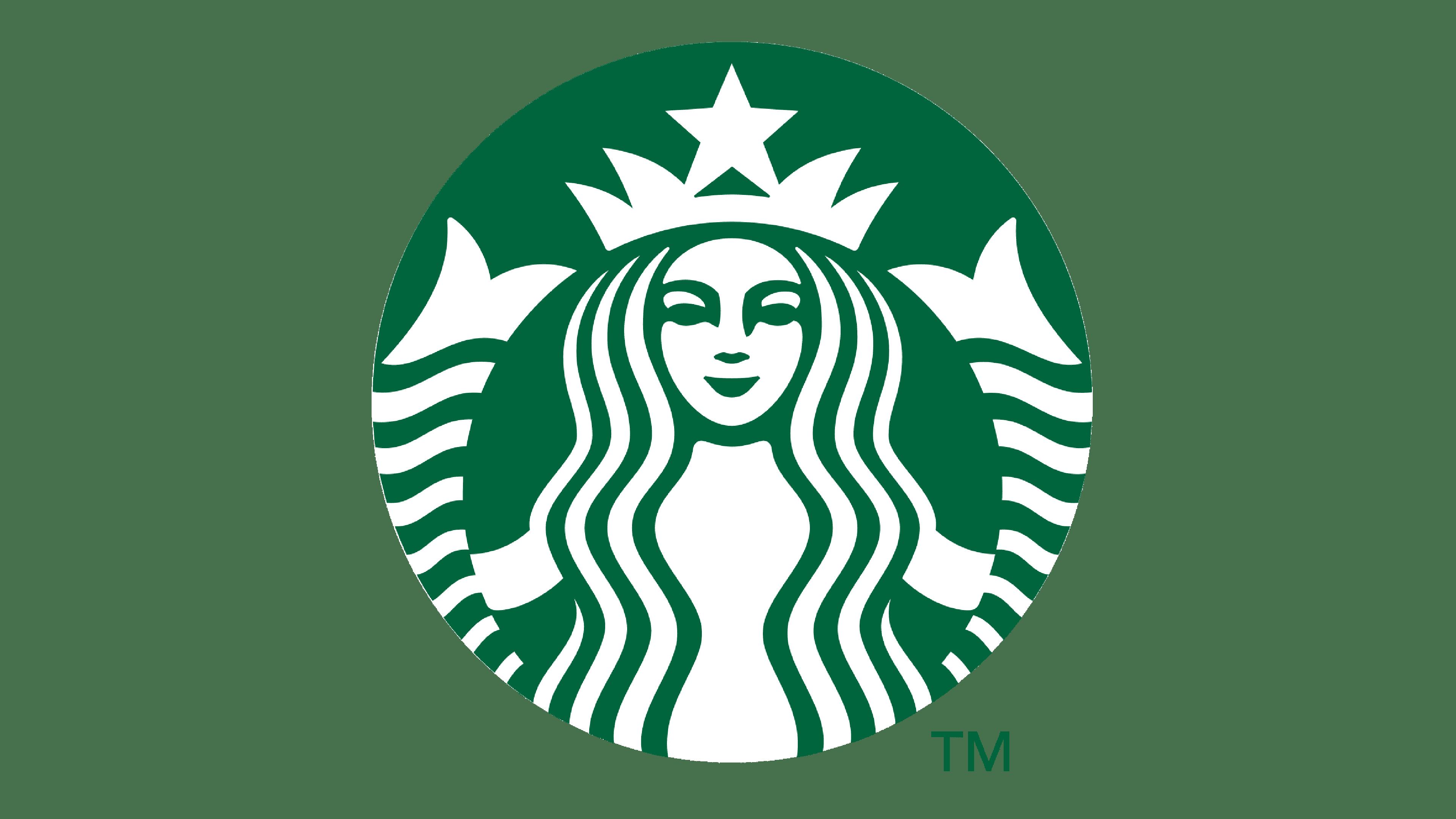 Starbucks Logo Logo