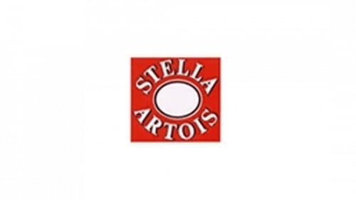 Stella Artois Logo 1977