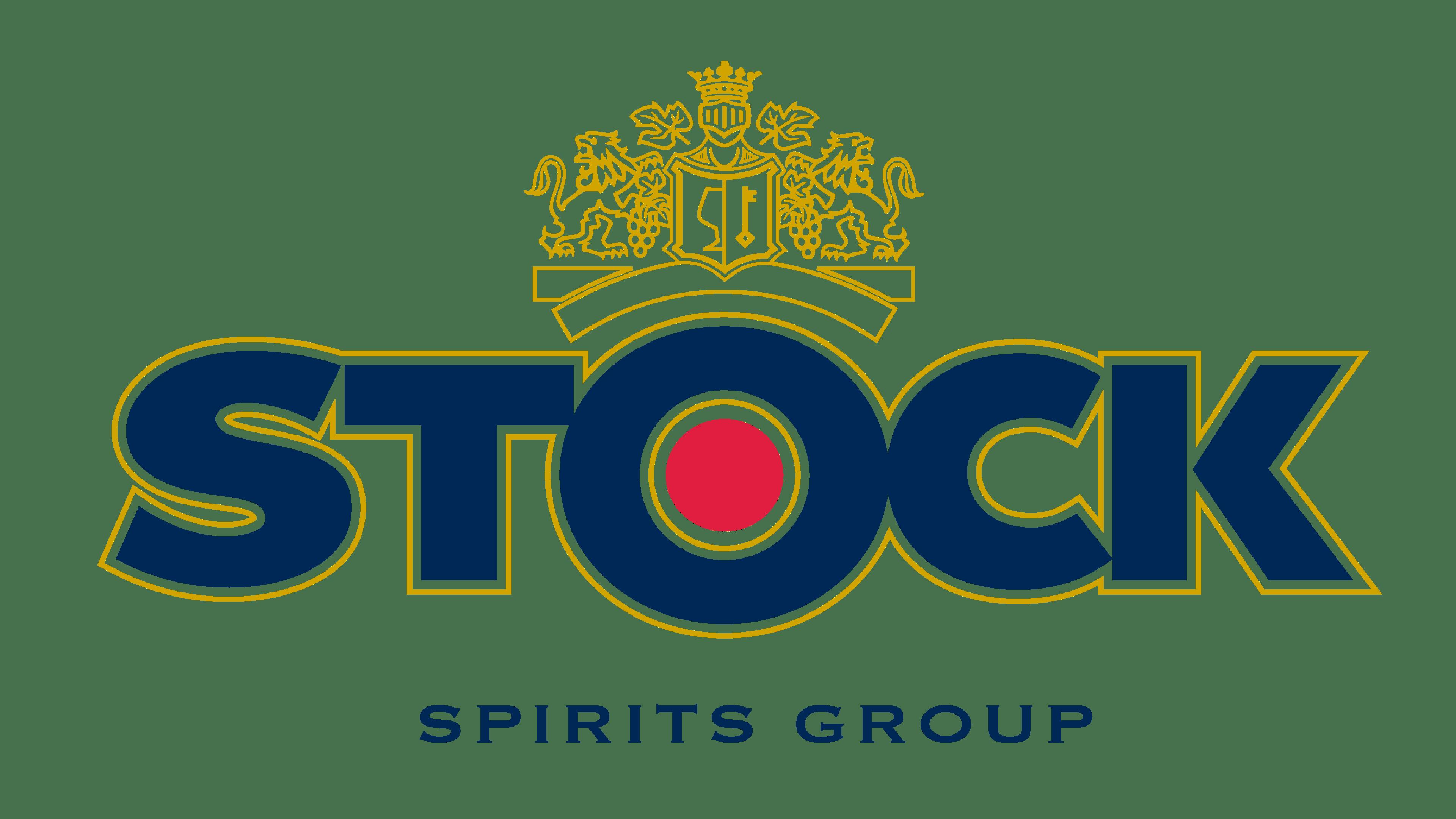 Stock Spirits Group Logo Logo