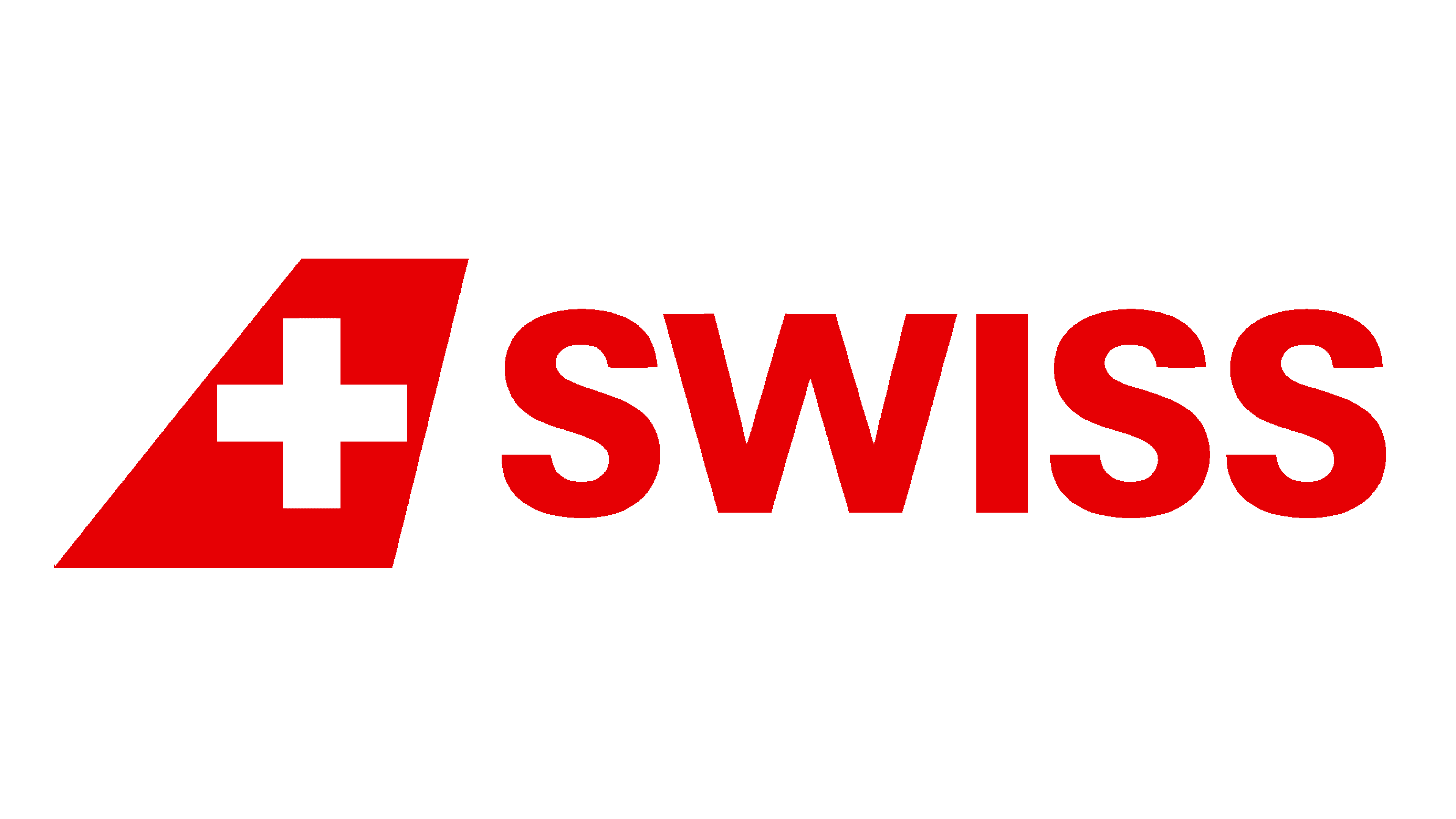 Swiss Global Air Lines Logo Logo