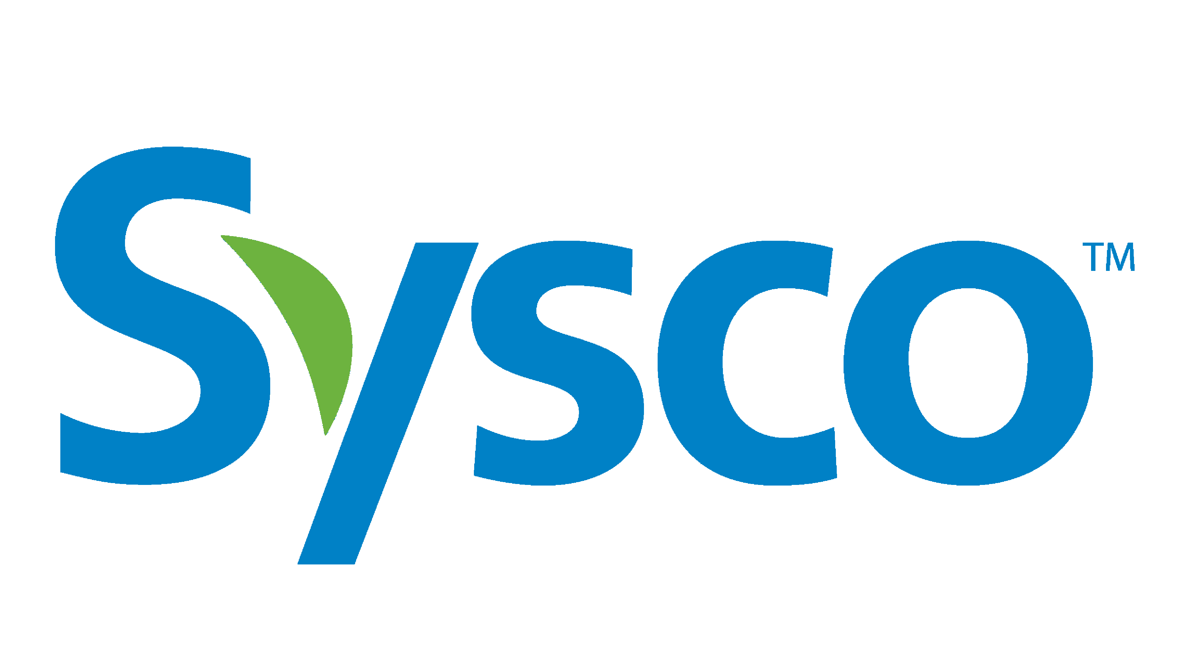 Sysco Logo Logo