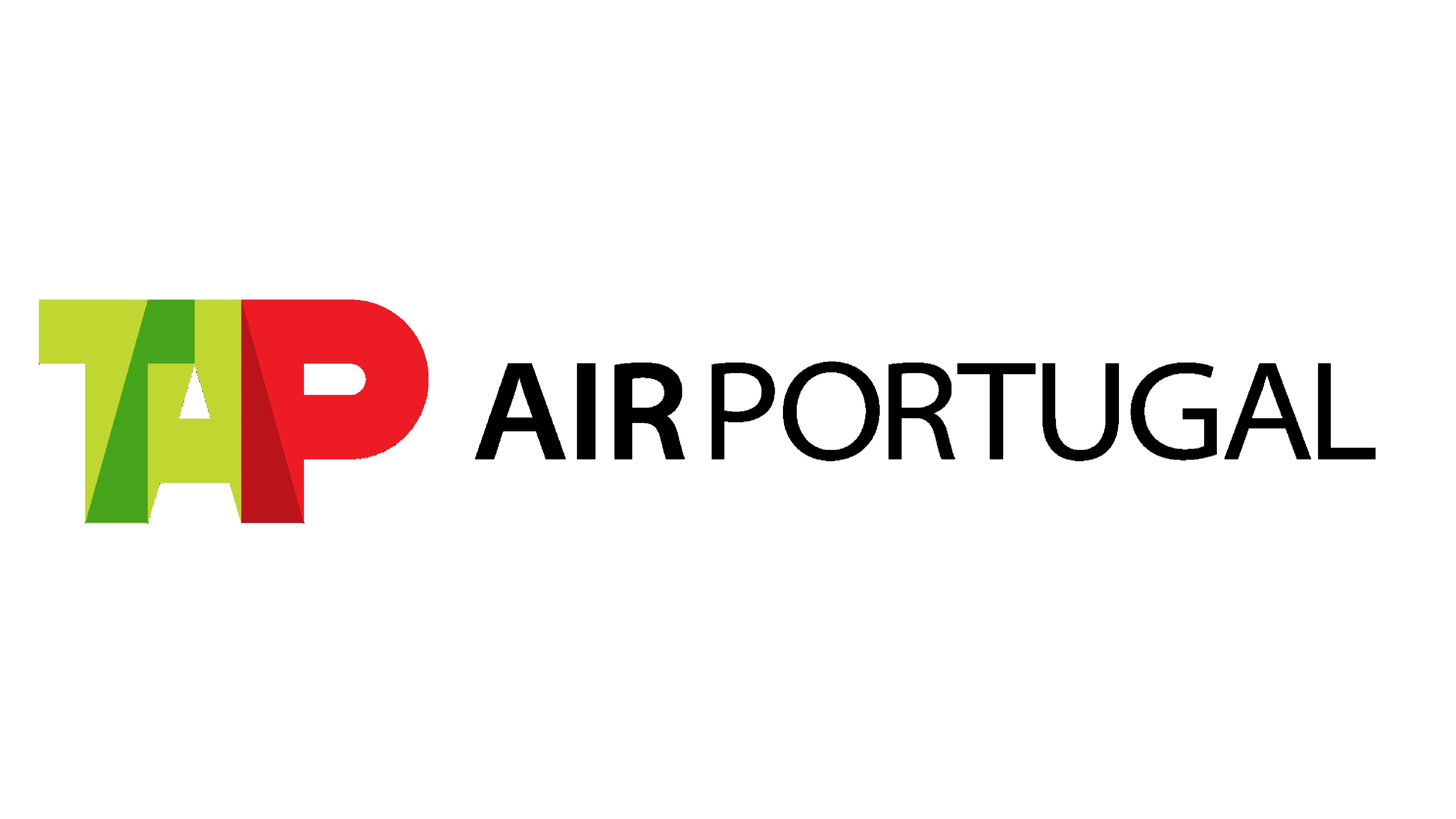 TAP Air Portugal Logo Logo