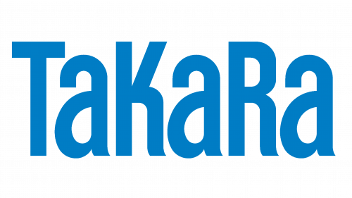 Takara Holdings Logo