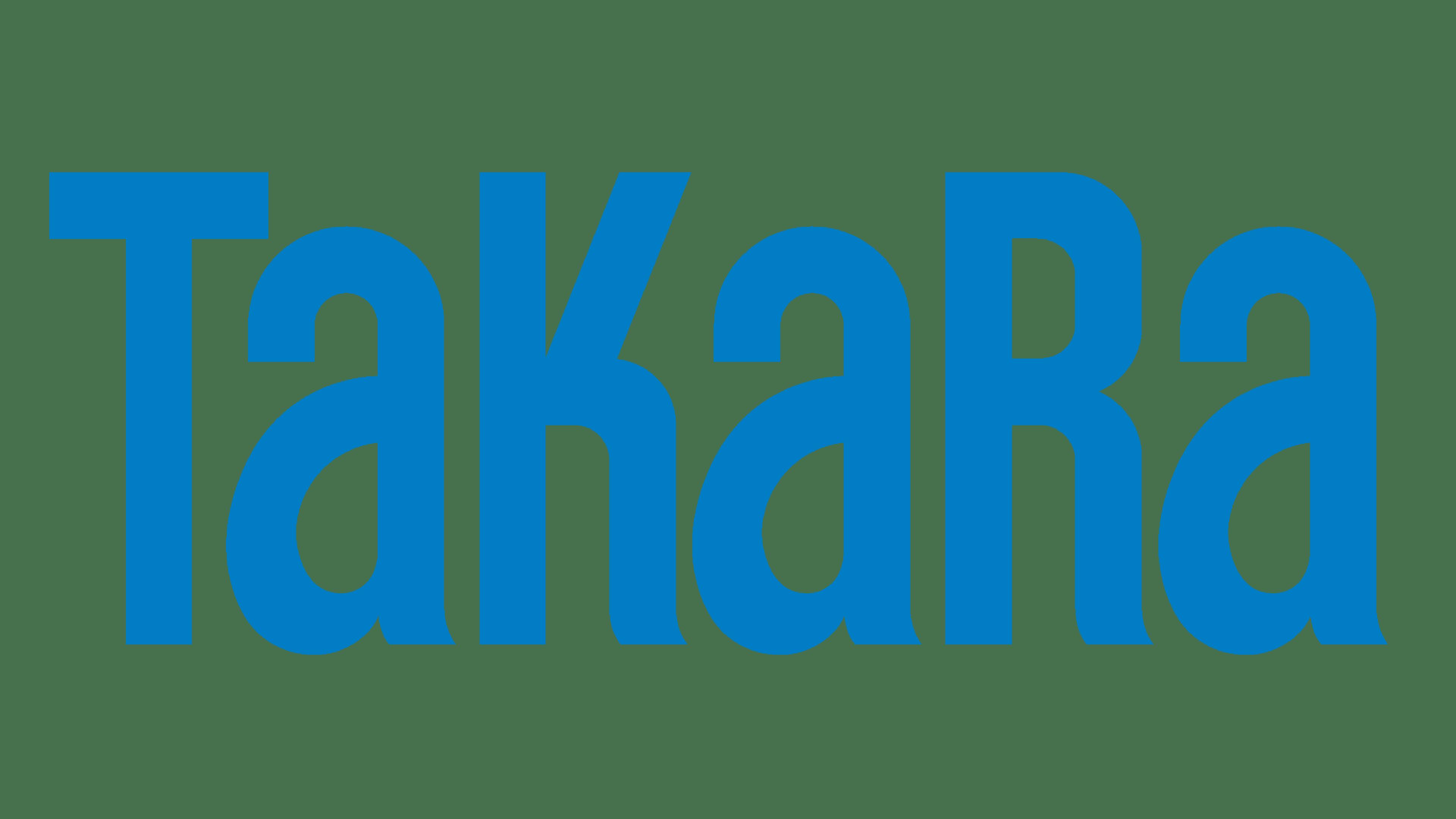 Takara Holdings Logo Logo