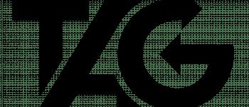 Techniques d'Avant Garde Logo Logo