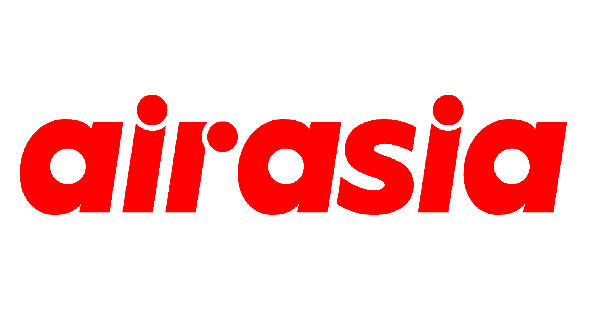 Thai AirAsia Logo Logo