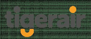 Tiger Airways Australia Logo Logo
