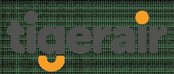Tiger Airways Logo Logo