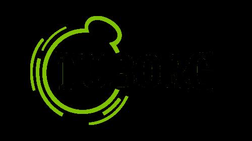 Tuborg Logo