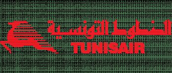 Tunisair Logo Logo