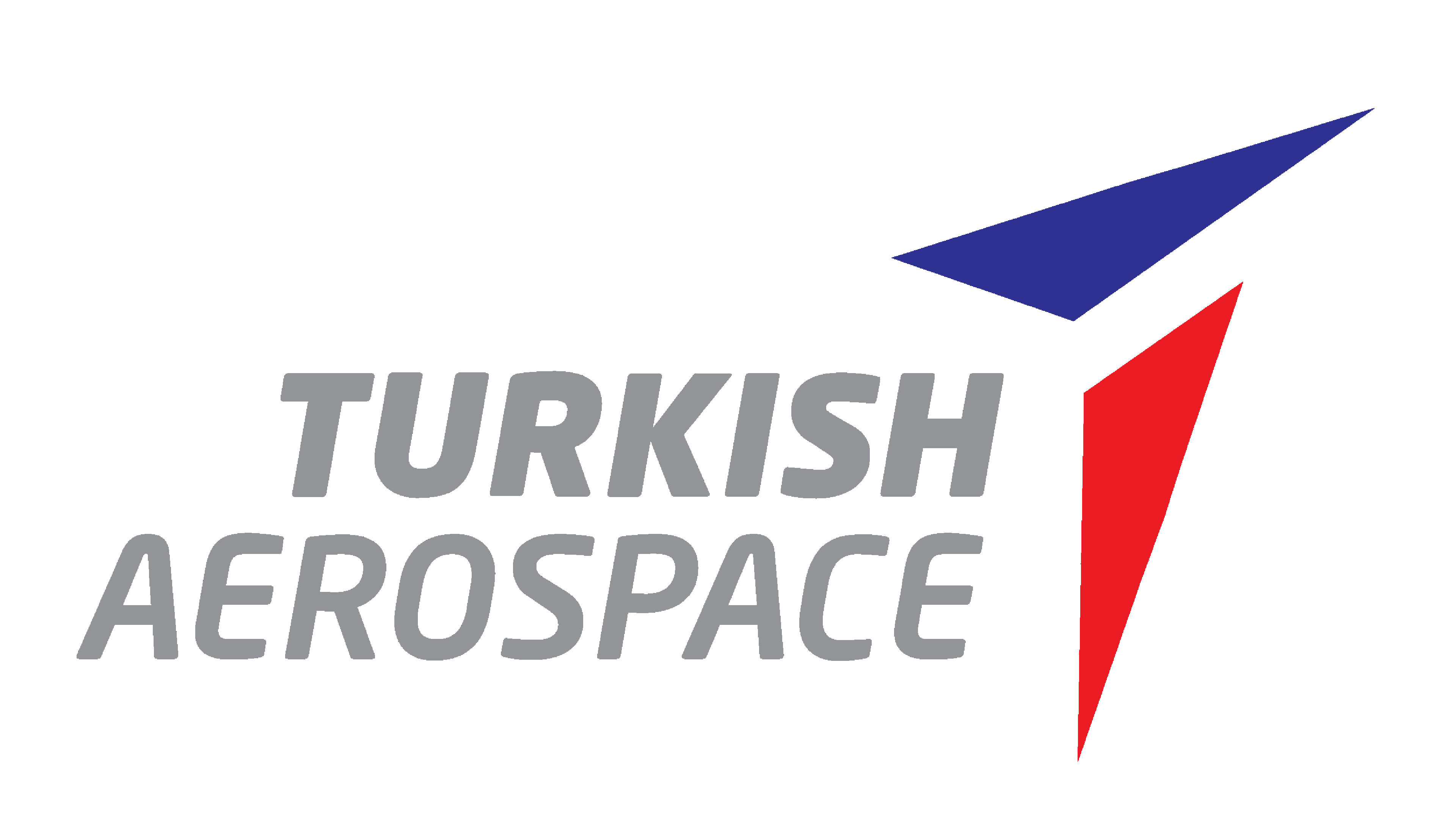 Turkish Aerospace Industries Logo Logo