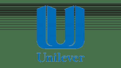 Unilever Logo 1969