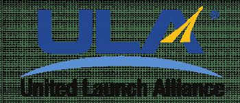 United Launch Alliance Logo Logo