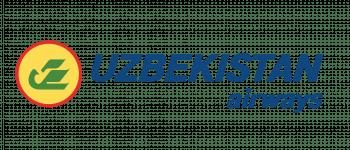 Uzbekistan Airways Logo Logo