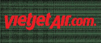 VietJet Air Logo Logo