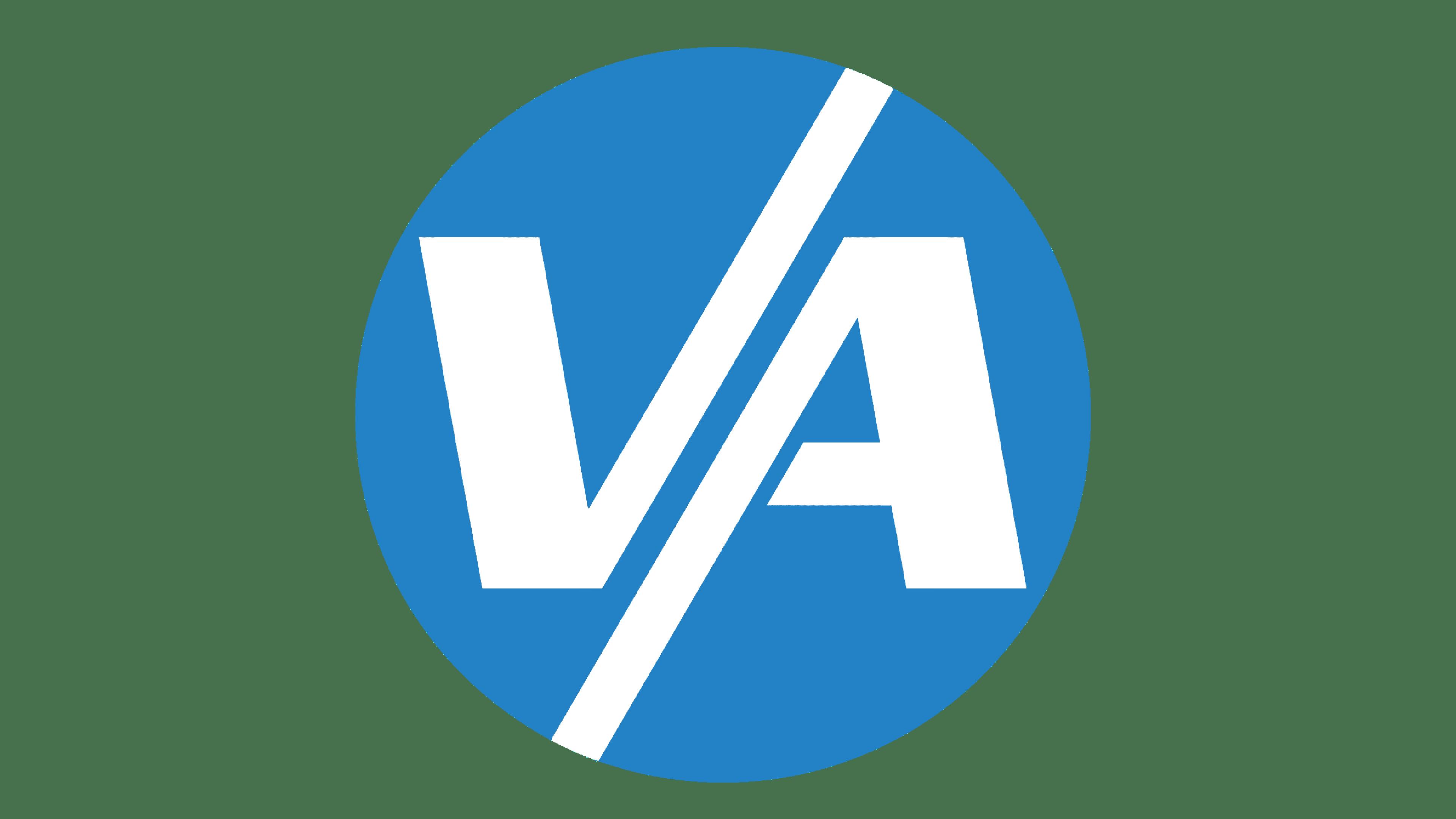 Vladivostok Air Logo Logo