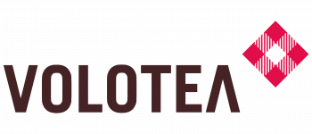 Volotea Logo Logo