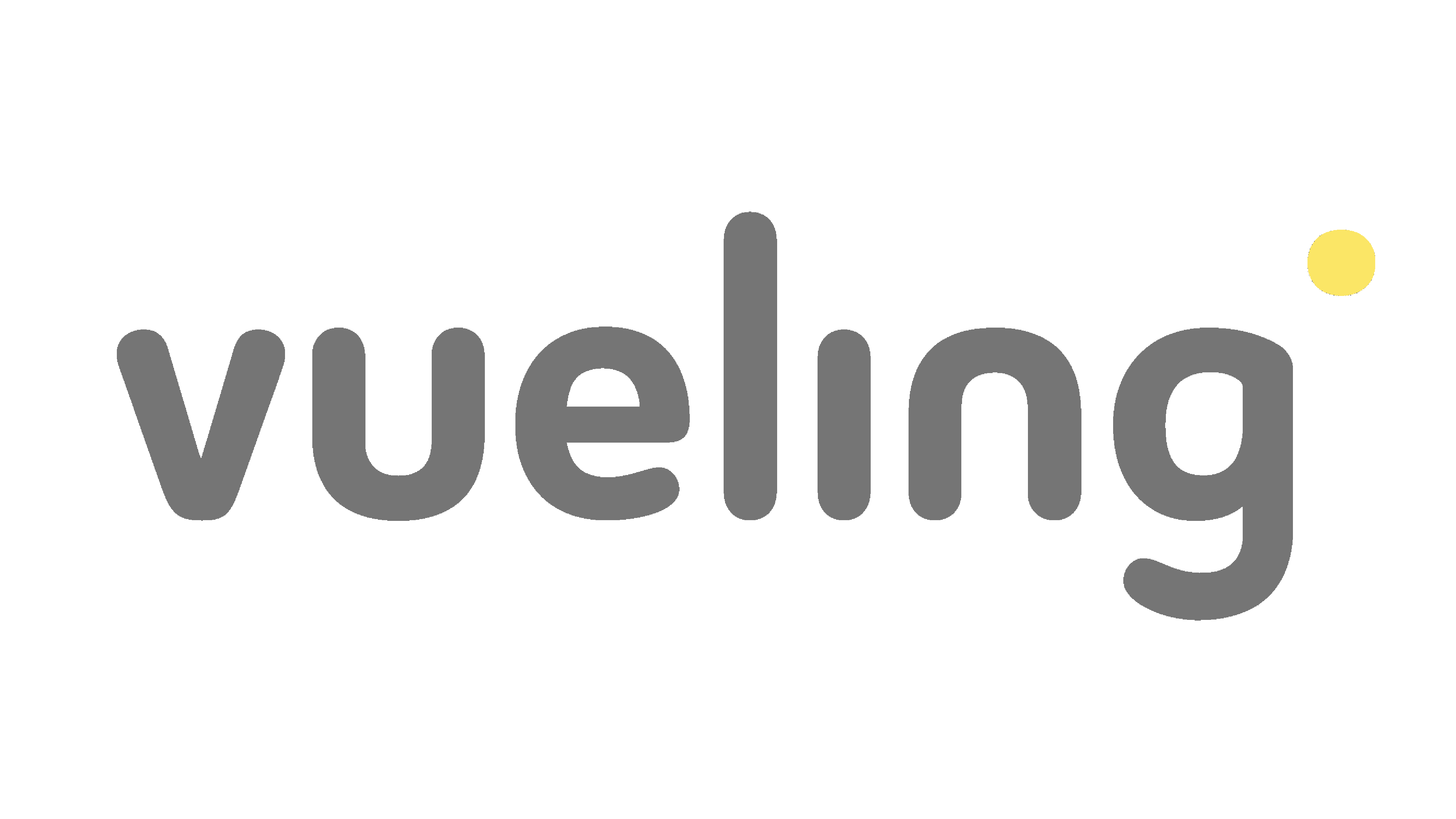 Vueling Logo Logo