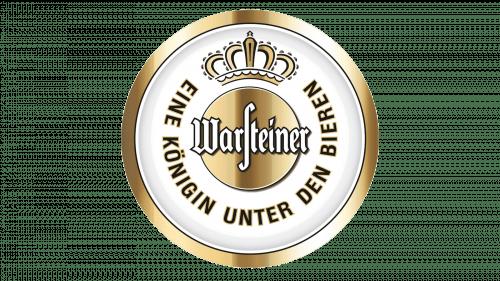 Warsteiner Logo 1753