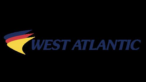 West Air Sweden Logo