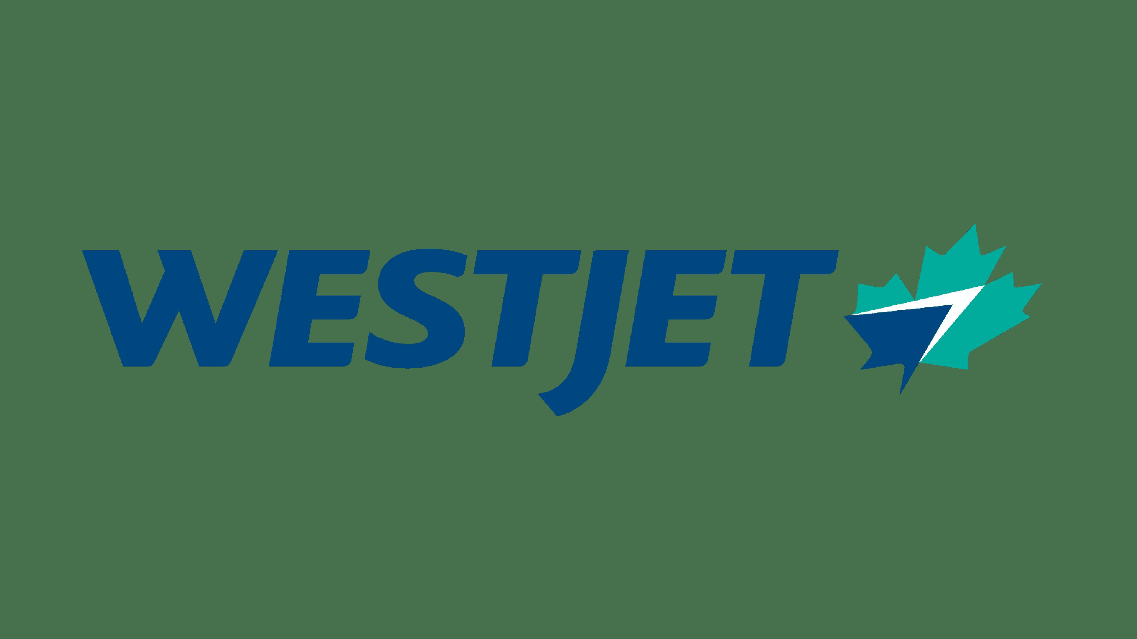 WestJet Encore Logo Logo