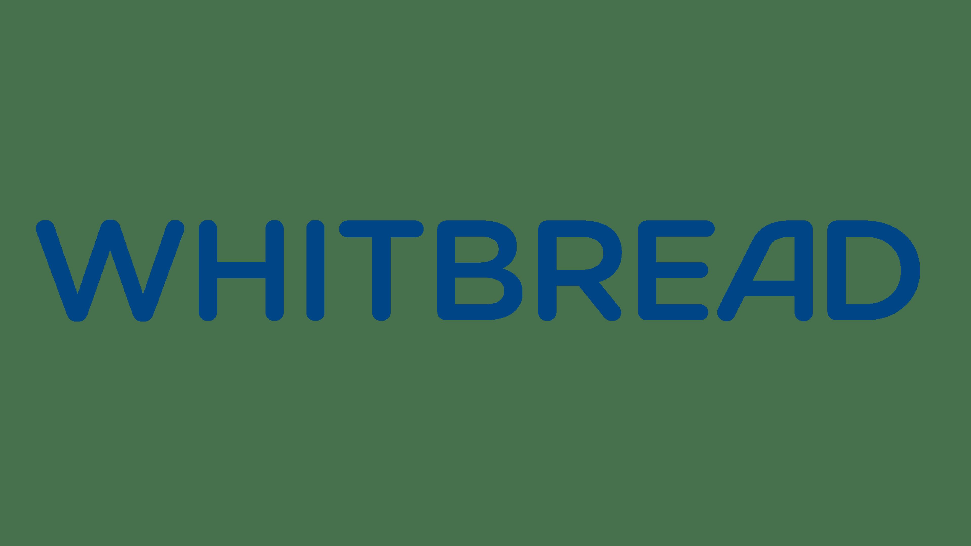 Whitbread Logo Logo