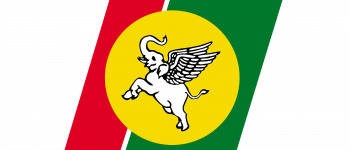 Yangon Airways Logo Logo