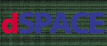 dSPACE GmbH Logo Logo