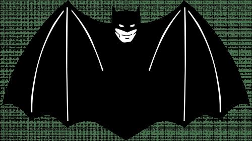 Batman Logo 1940