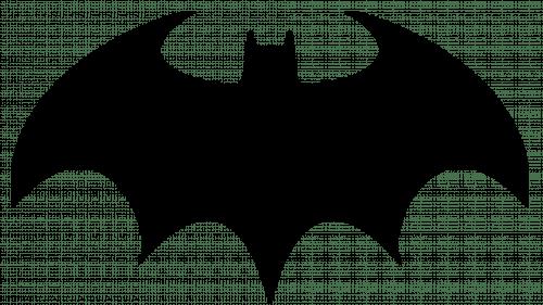 Batman Logo 1977