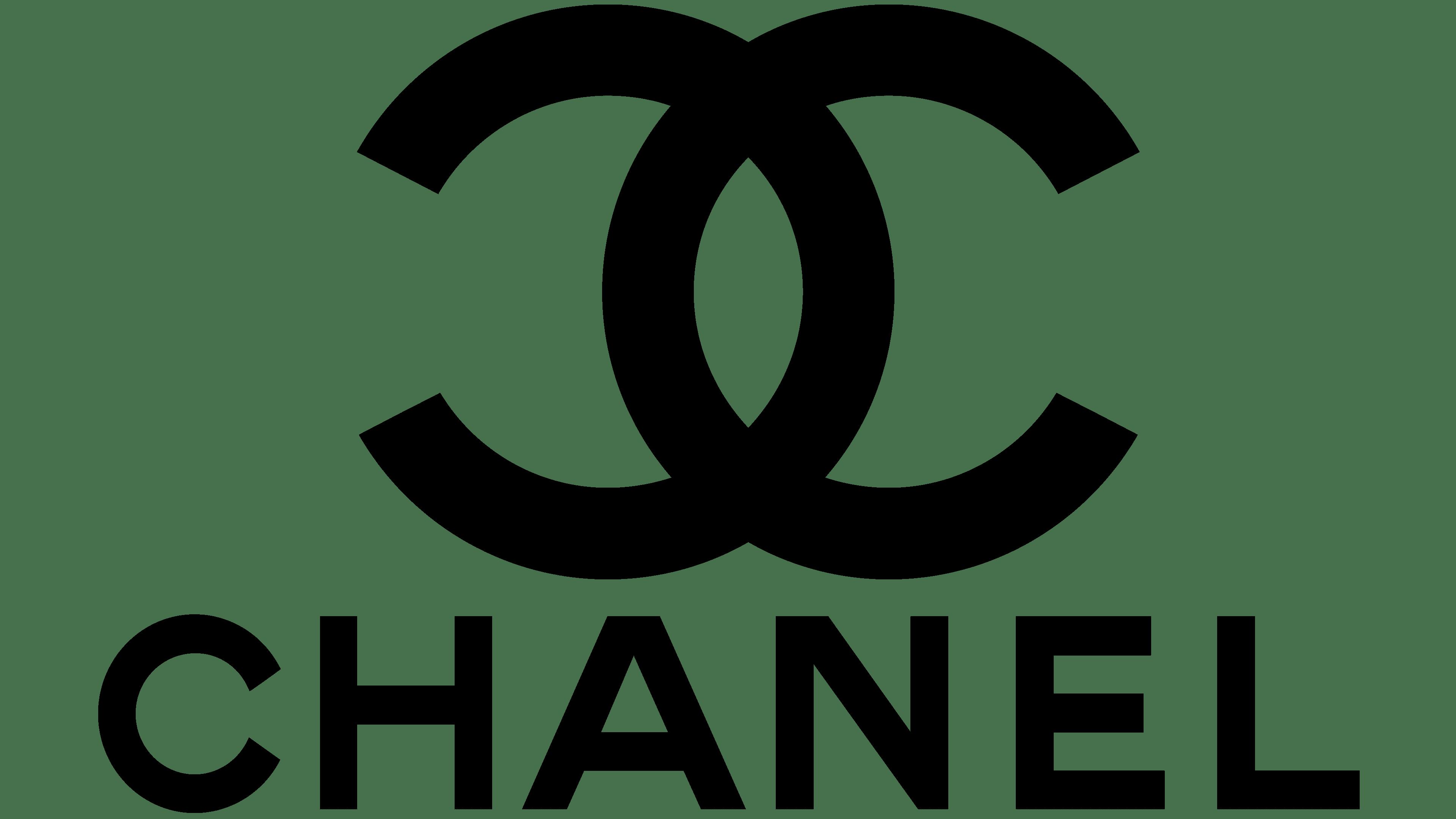 Chanel Logo Logo