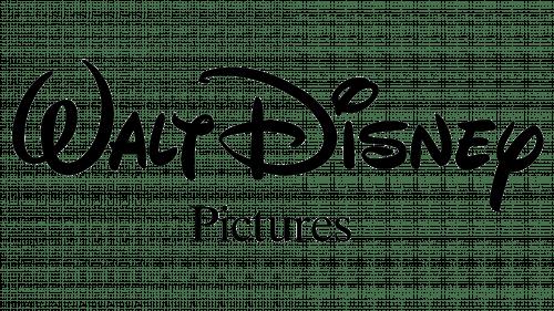 Disney Logo 1983