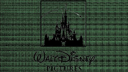 Disney Logo 2006