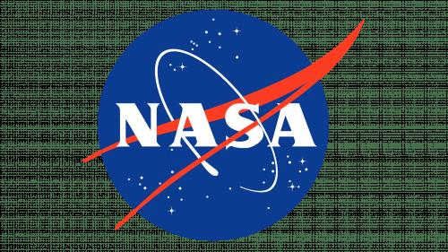 Emblem NASA