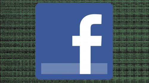 Facebook Logo 2009