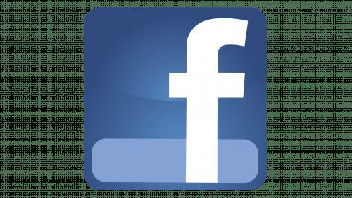 Facebook Logo 2012