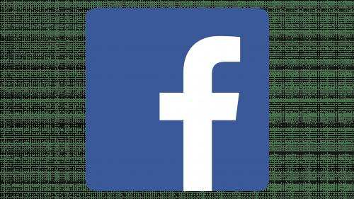 Facebook Logo 2013