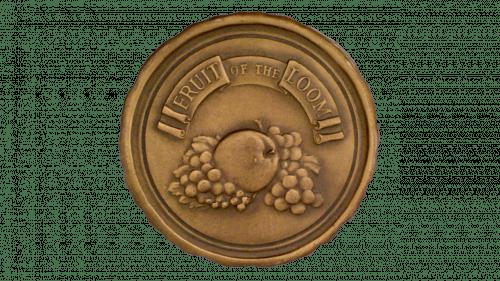 Fruit of the Loom Logo 1936